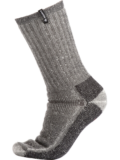 Aclima HW - Calcetines - gris